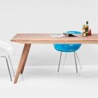 Mimub_Kare_Design_5