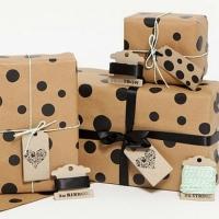 regalos-1