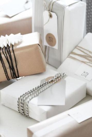 regalos-10