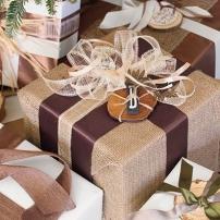 regalos-3