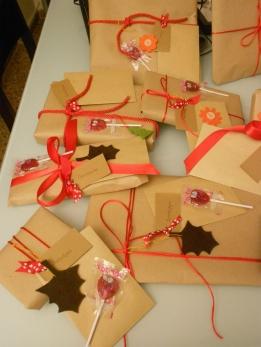 regalos-5
