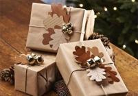 regalos-6
