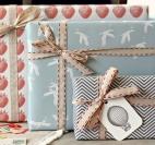 regalos-7