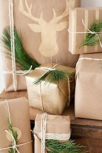 regalos-8