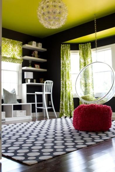 Bubble Chair, Eero Aarnio