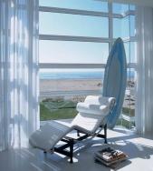 LC4 Chaise Longue Le Corbusier
