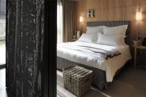 Eden_Hotel_Boronio_10