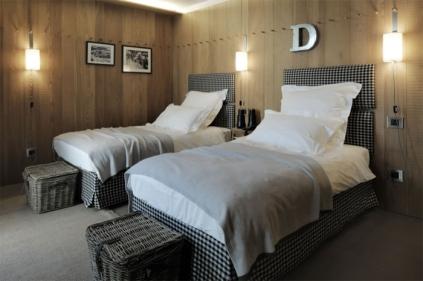Eden_Hotel_Boronio_11
