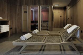Eden_Hotel_Boronio_13