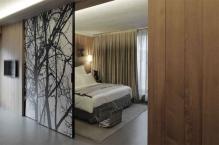 Eden_Hotel_Boronio_19