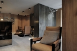 Eden_Hotel_Boronio_2