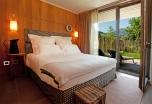 Eden_Hotel_Boronio_21