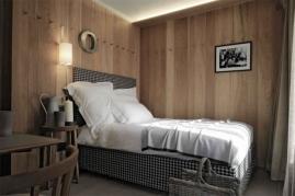 Eden_Hotel_Boronio_22
