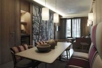 Eden_Hotel_Boronio_23