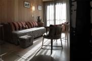 Eden_Hotel_Boronio_24