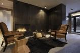 Eden_Hotel_Boronio_3