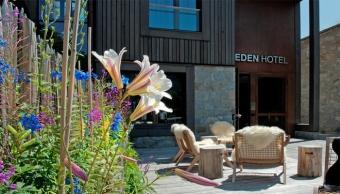 Eden_Hotel_Boronio_5
