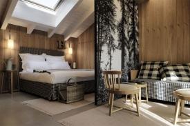 Eden_Hotel_Boronio_9