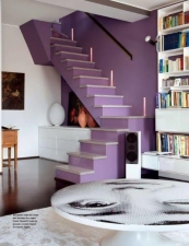 Radiant_Orchid_19