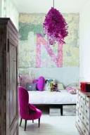 Radiant_Orchid_22