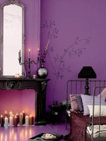 Radiant_Orchid_34