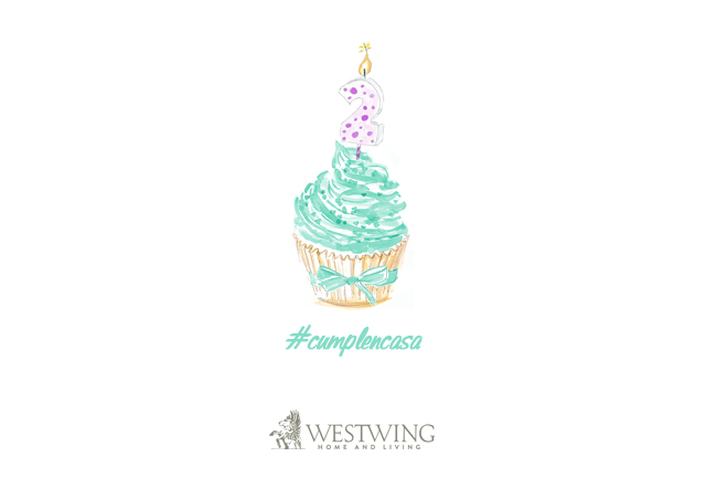 Westwing_2