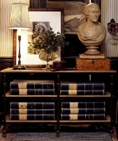 Westwing_21