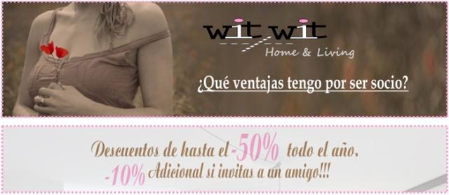 Wit+Wit_36