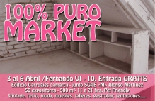 100%Puro_Market_6