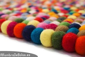 Alfombras_de_Bolas_2