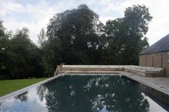 Babington_House_13