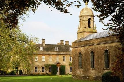 Babington_House_15