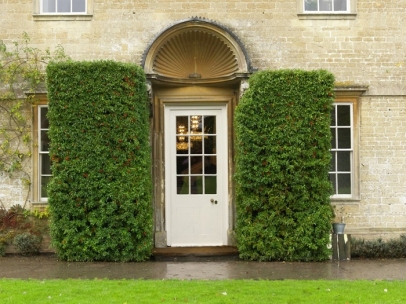 Babington_House_16