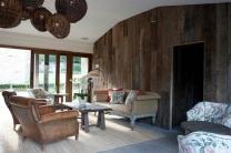 Babington_House_17