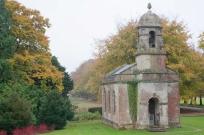 Babington_House_7