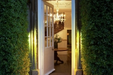 Babington_House_9