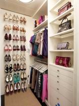 Closet_10