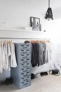 Closet_12