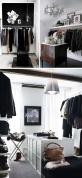 Closet_13