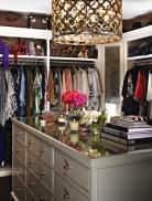 Closet_14