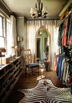 Closet_15