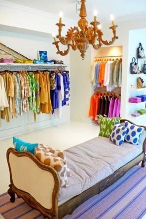 Closet_16