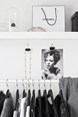 Closet_17
