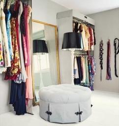 Closet_18