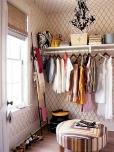 Closet_19
