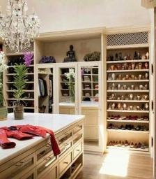 Closet_2