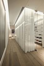 Closet_20