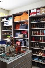 Closet_22