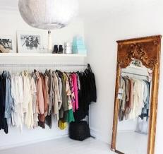 Closet_28