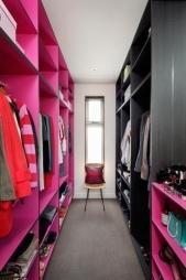 Closet_29